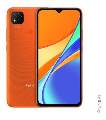 Xiaomi Redmi9c Redmi 9a Redmi9 Note 8/8pro   Note 9/9s/9pro