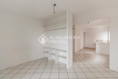 Apartamento - Vila Do Encontro - Ref: 262175 - L-262175