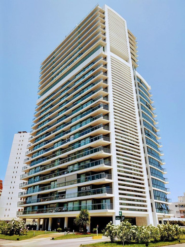 Venta Apartamento Punta Del Este Torre Onix