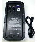 Módulo Amplificador Para Bajos Clase Td. 500watts Rms