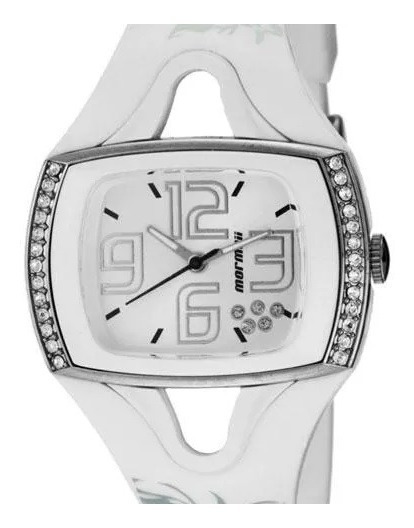 Promoção Black Week! Relógio Mormaii Original Aq119a/8b
