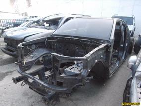 Chocados Toyota Toyota