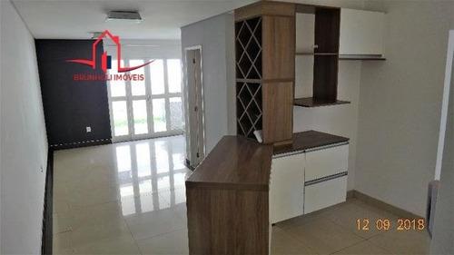 Casa A Venda No Bairro Jardim Carolina Em Jundiaí - Sp.  - 2713-1