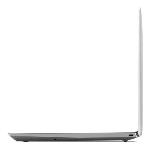 Laptop Lenovo Ideapad 330 14ast Amd A4 9125 500gb Dd 4gb Ram Mercado Libre