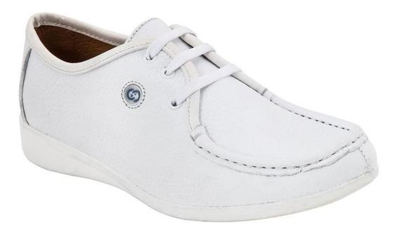 Zapato Confort Shosh Confort 959 - 919714