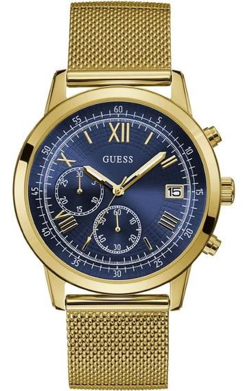 Relógio Masculino Guess 92680gpgdda8