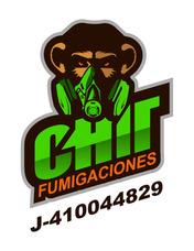 Fumigacion Para Importacion Y Exportacion Fosfina Bromuro