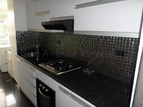 Apartamento Venta Este Barquisimeto 20-8646 F&m
