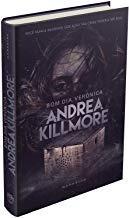Bom Dia Veronica Andrea Killmore
