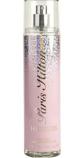 Heiress Body Mist Paris Hilton 236 Ml