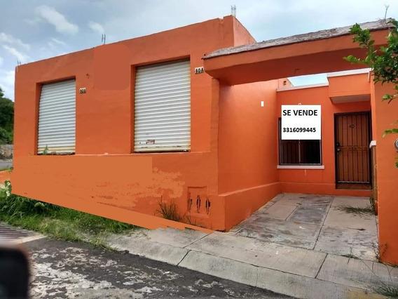 Casa Con 3 Locales Comerciales Venta Vistas Del Pedregal
