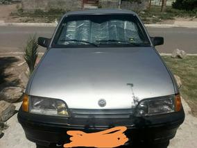 Chevrolet Mega 1.8 Sl 1993