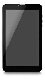 Tablet Multilaser M9-3g Quad 8gb 9 Preto Nb247
