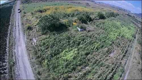 Se Vende Terreno En Santa Ana Acozautla, Santa Isabel Cholula