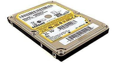 Hd Externo Samsung 500gb Transparente Infokit Usb 3.0