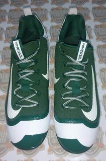 Spikes Nike Alpha Air Huarache 2k Filth Low