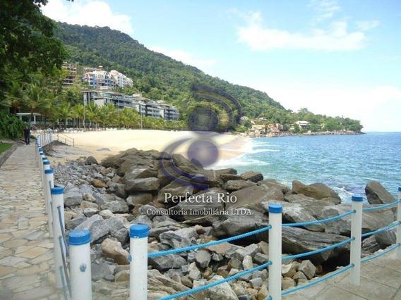 Apartamento 02 Quartos Porto Real Resort - Mangaratiba