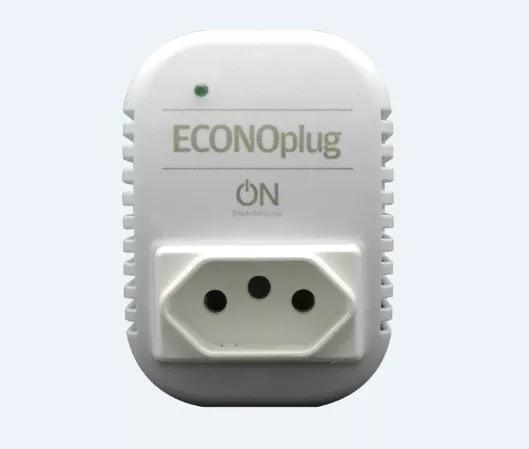 Economizador Inteligente 35% Economia De Energia Eletrica
