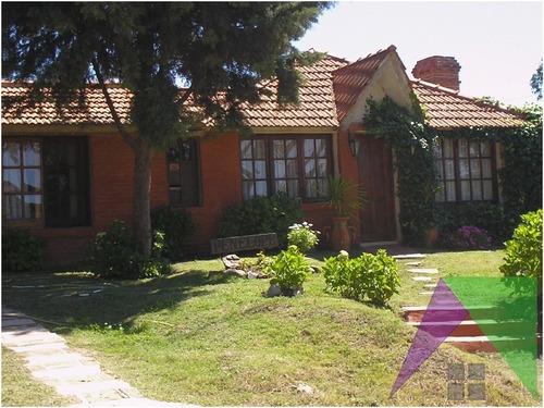 Casa En Venta Jardines De Cordoba- Ref: 29870