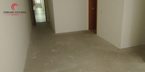 Imagem 1 de 4 de Apartamento Terreo Para Venda - V-4328