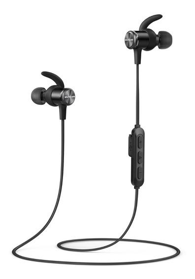 Audifonos Bluetooth Soundcore Spirit