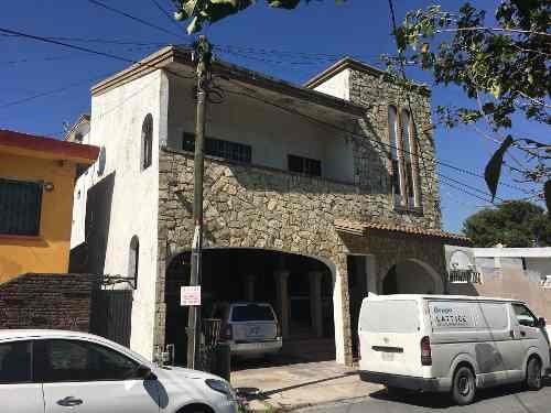 Excelente Oportunidad De Adquirir Casa En La Colonia Vistahermosa