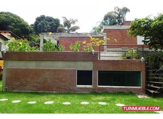 Casas En Venta Mls #14-10598