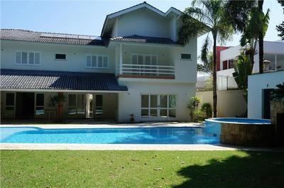 Casa Riviera De São Lourenço Uma Quadra Da Praia! - Codigo: Ca0070 - Ca0070