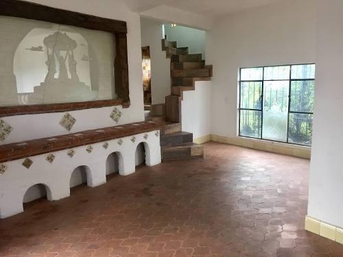 Presilla , San Jerónimo Aculco