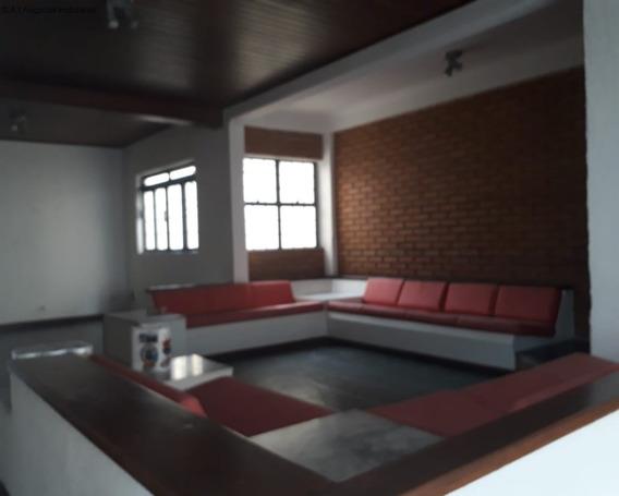 Casa À Venda No Jardim Morumbi - Sorocaba/sp - Ca09925 - 33717134