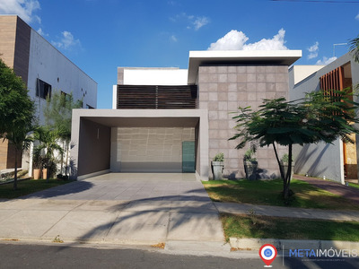 Casa Aldebaran - Ca00111 - 32989589