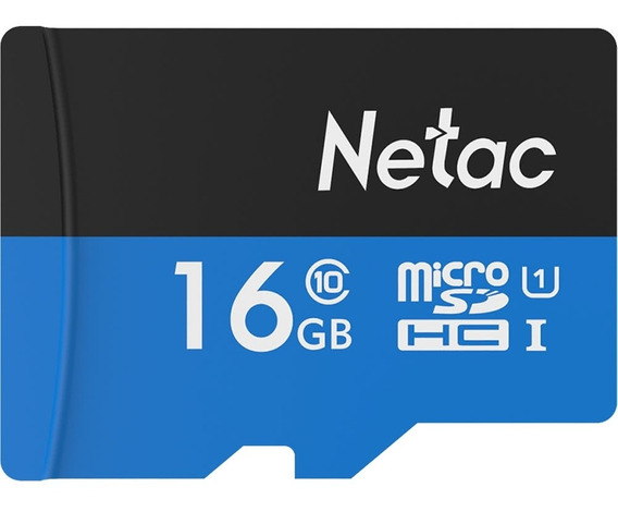 Micro Sd Cartão Uhs -1 Alto Velocidade Acima Para 80mb / S A