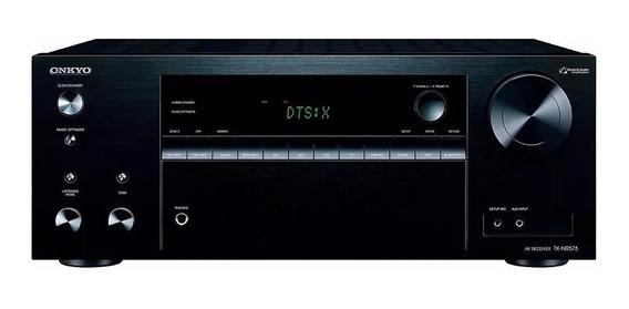 Receiver Multicanal (tx-nr575) - Onkyo