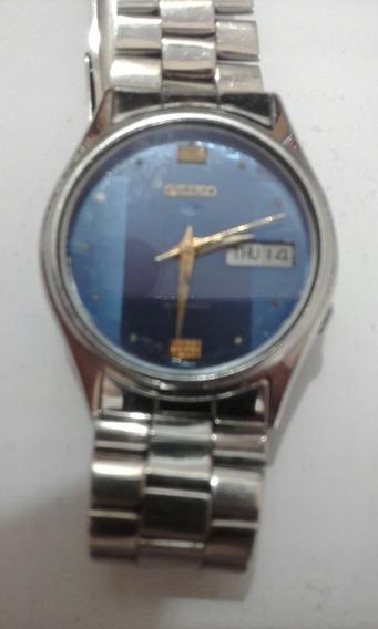 Relógio Seiko 7009-3100 (662z)