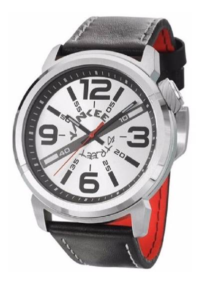 Relógio Masculino Yankee Street Ys30407q Ótima Oferta