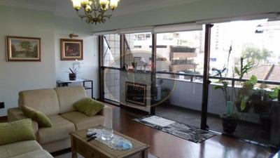 Apartamento Residencial À Venda, Gonzaga, Santos. - Codigo: Ap2928 - Ap2928