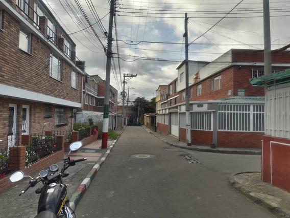 Venta Casa Eduardo Freid(antonio Nariño)