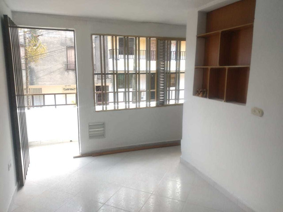 Apartamento En Venta Sector Cordoba 58m2