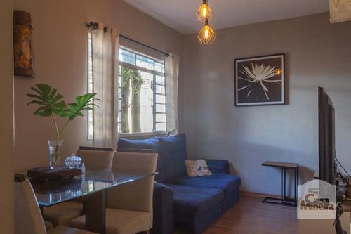 Imagem 1 de 15 de Apartamento À Venda No Serrano - Código 324733 - 324733