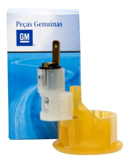 Moldura Acendedor De Cigarros Vectra Original Gm 2006 A 2011