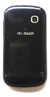 Celular Alcatel One Touch 4033 E Defeito Da Sinal Peças