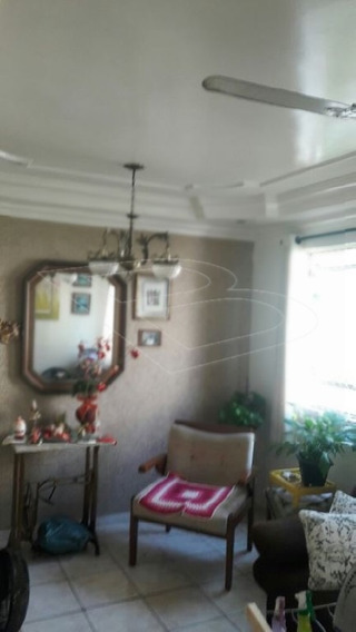 Apartamento Para Venda : Ref:010298.01 - 010298.01
