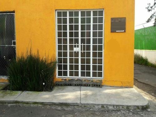 Local Comercial En Renta Villa Universidad