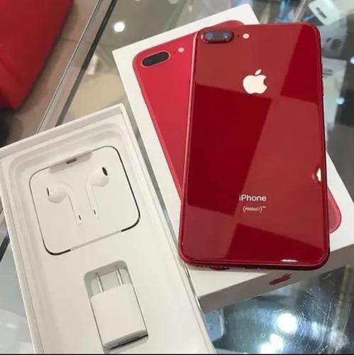 iPhone 8 Plus De 256gb 829-397-6468