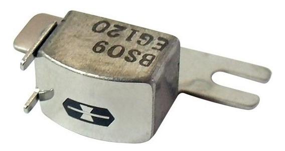 Cabeça Magnética Cabeçote Bs09 Orig Gradiente Aiwa Teac Nova