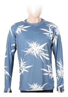 Camiseta Termica Burton Top Layer