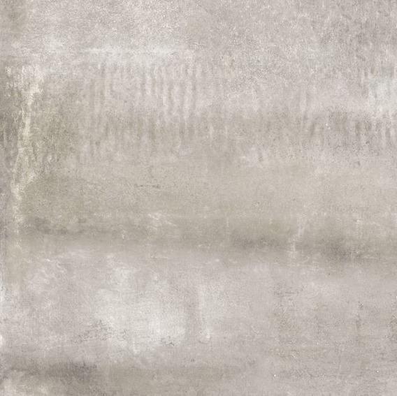Porcelanato Ilva Backdrop 60x60 2da Calidad