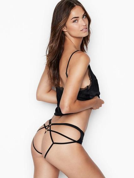 Panties Victorias Secret Tangas Originales Pack 11 Panties