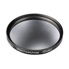 Filtro Hama Weichzeichner (duto) M62 (22) 62mm