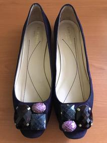 Preciosos Zapatos Flats Kate Spade Originales